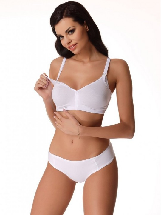 "Nursing bra ""Mama Easy"""