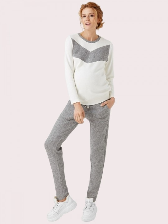 Maternity Trousers Sport
