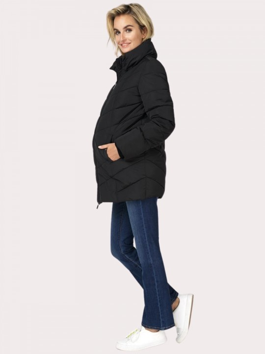 Maternity Jacket SELMA