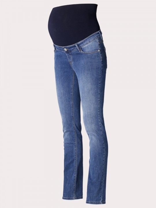 Maternity Jeans straight