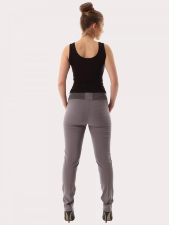 "Maternity Trousers ""Songo"""