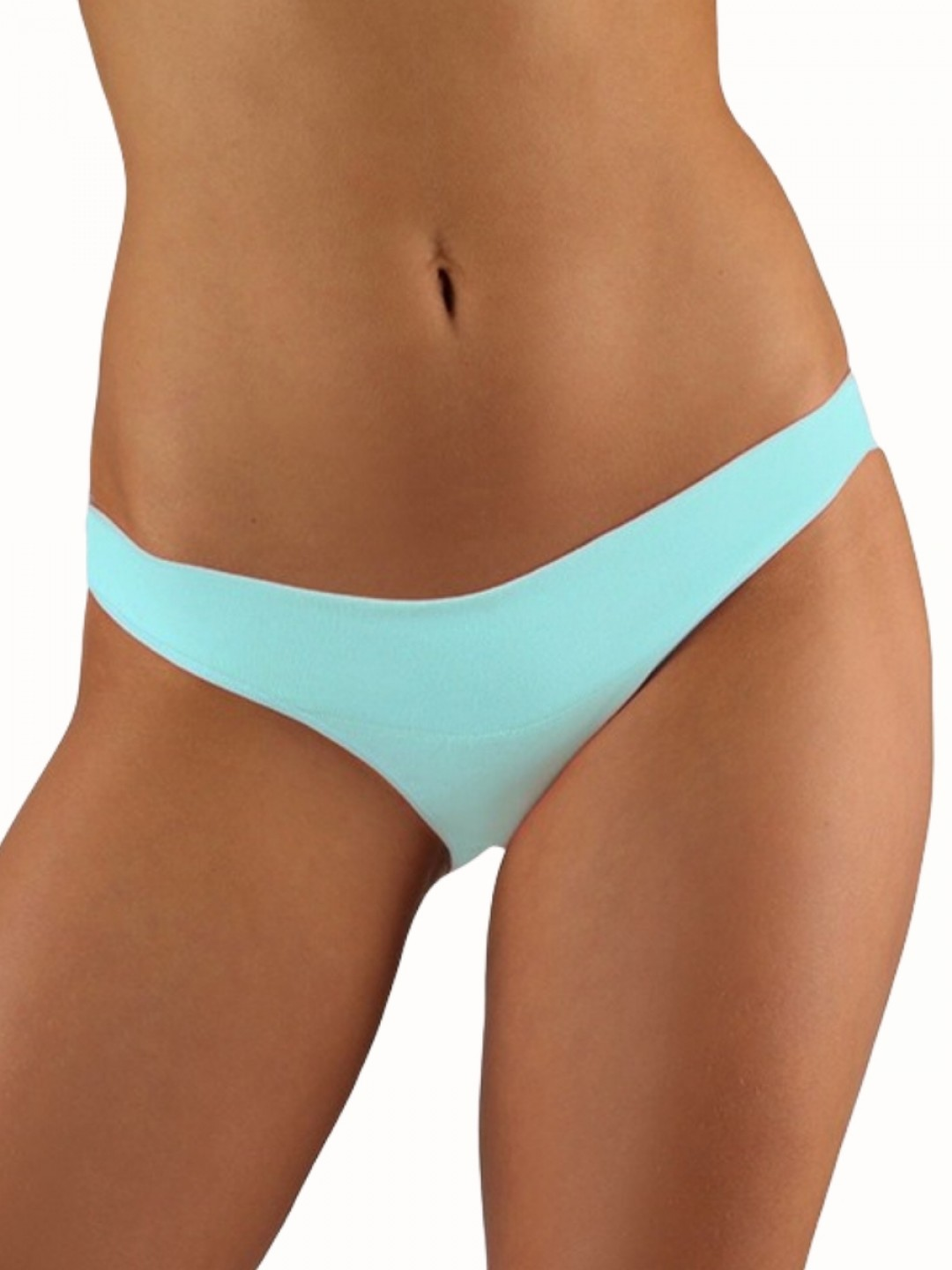 Maternity panties LUX MINI