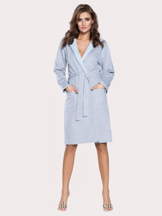Maternity Bathrobe KOMFORT