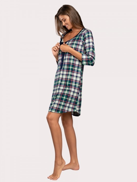 Night gown nursing MORENA