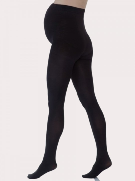 Maternity tights LIDA, 20 den