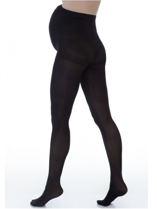 "Maternity tights ""Lida"", 100 den 3D"