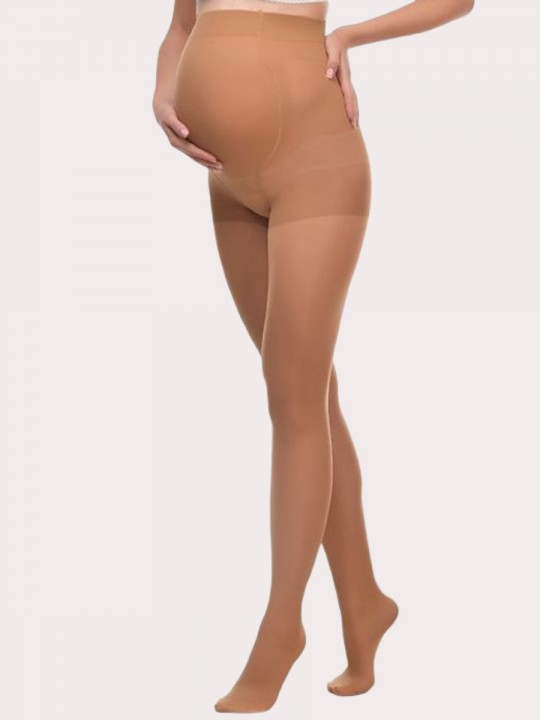 Maternity tights MARILYN, 20 den