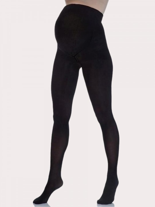 Maternity tights MARILYN, 100 den