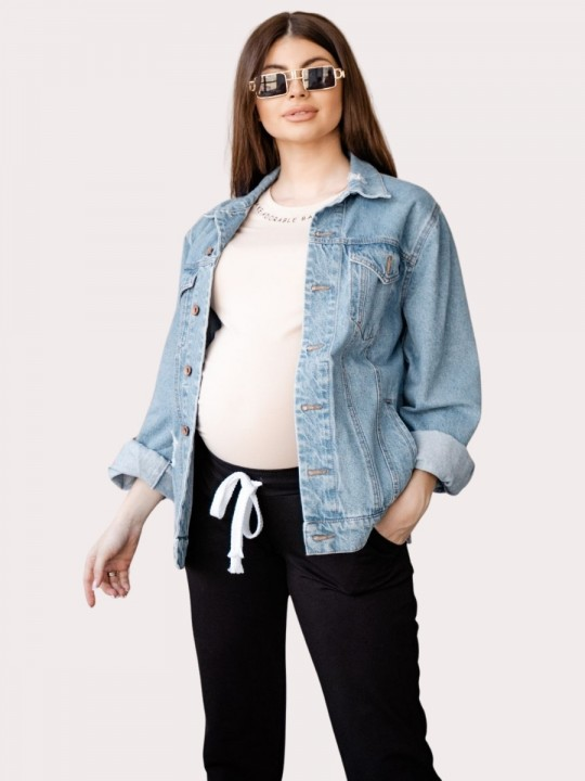 Maternity Trousers sports