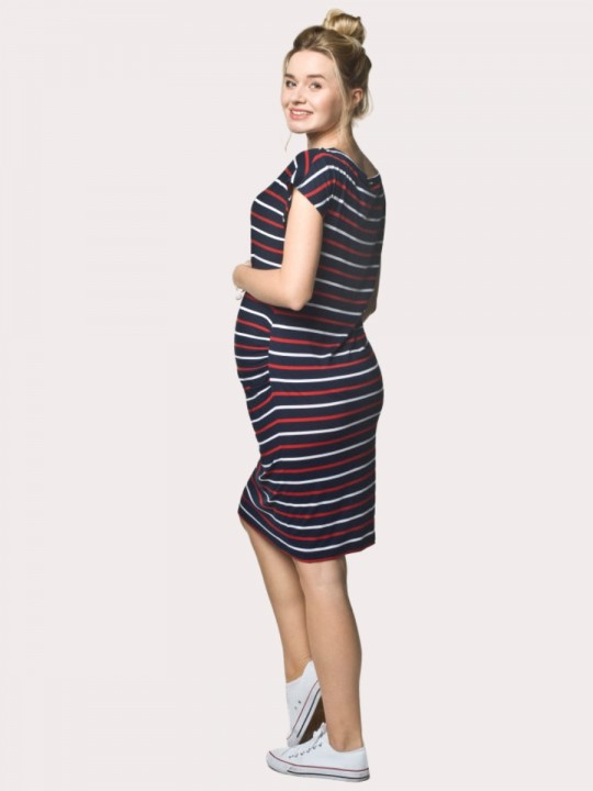 Maternity dress ZARITA