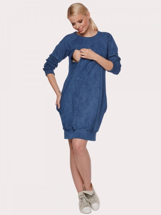 Nursing Dress SPORTISSIMA
