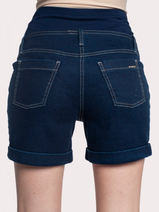Maternity Shorts LUPO